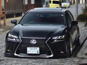 GS AWL10のカスタム事例画像 takutoさんの2021年03月07日00:20の投稿