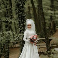 Wedding photographer memduh çetinkaya (memduhcetinkay). Photo of 12.05.2018