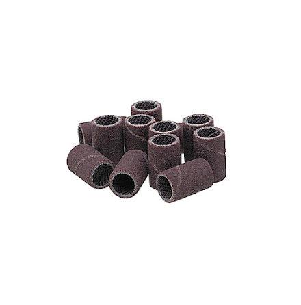 Sandband fin gritt (240) - 100 pcs