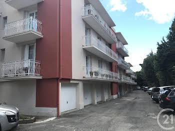 Appartement 4 pièces 102,1 m2
