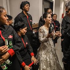 Wedding photographer Fernanda Souto (fernandasouto). Photo of 13.12.2018