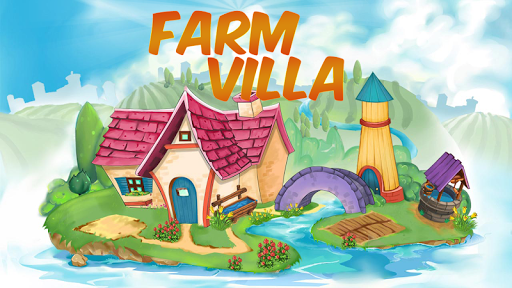 FarmVilla - Offline Farming Game 6 screenshots hack proof 1