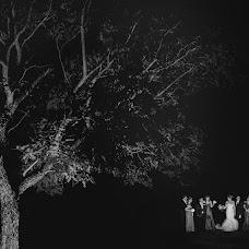 Wedding photographer Robison Kunz (kunz). Photo of 31.01.2014