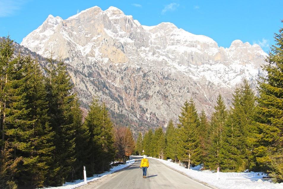 VIAJAR NA ALBÂNIA - Lugares obrigatórios a visitar na Albânia e dicas para conhecer o país