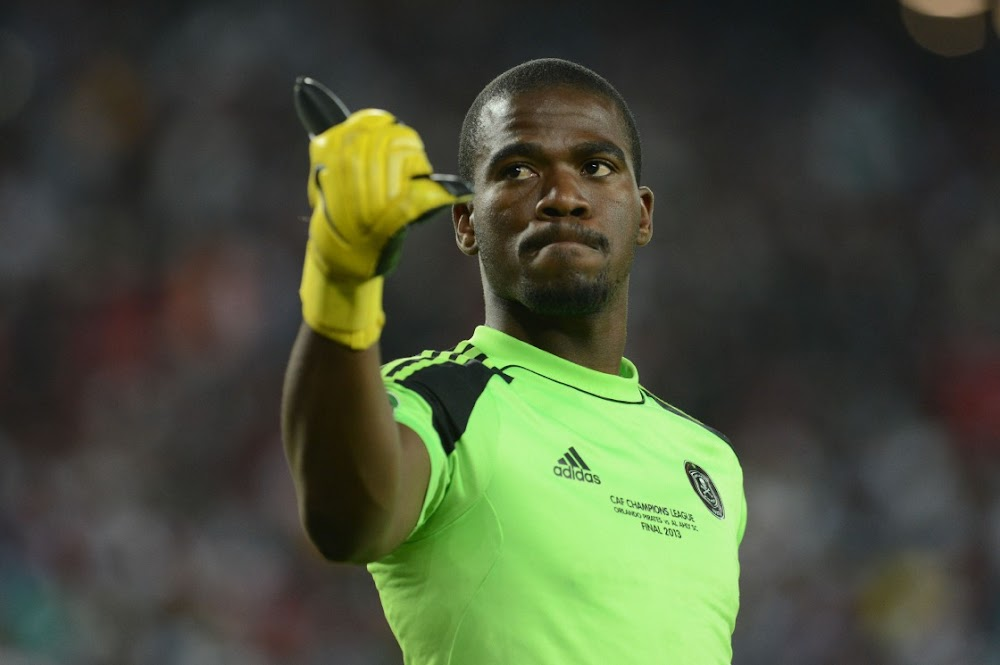 Senzo Meyiwa's family not aware of alleged discovery of gun used to kill the soccer player - SowetanLIVE