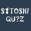 SatoshiQuiz : Trivia Quiz icon