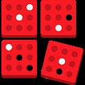Pentago - Mind Twisting Game icon