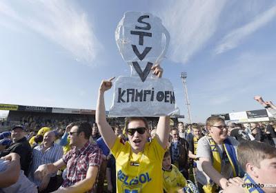"""Kanjers uit de Proximus League: """"Een tank, gamechanger en een diamantje voor de Europese top"""""""