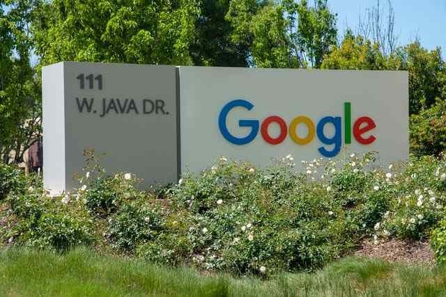 sejarah-pendiri-google