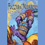 Calusa Fuzzsaw Massacre