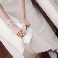 Wedding photographer Agnieszka Dudzik (AD-foto). Photo of 22.07.2017