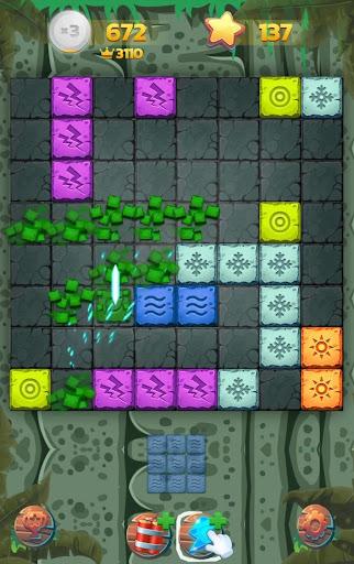 BlockWild - Classic Block Puzzle Game for Brain  screenshots 15