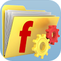 File Manager - My Files icon