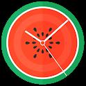 Fruity Slice Color icon