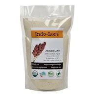 Indo-Lore. Indigenous, Heirloom, Organic photo 1