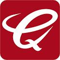 Quatro Estações - Consultora Independente icon