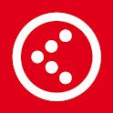 Kruidvat app icon