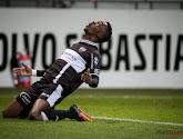 Henry Onyekuru geniet de interesse van zowat alle Belgische topclubs