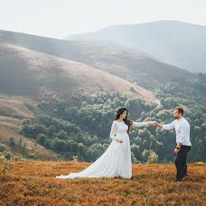 Wedding photographer Yuliya Strelchuk (stre9999). Photo of 25.09.2018