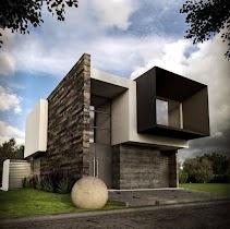 Amazing Architecture Home - screenshot thumbnail 03