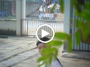 Video: 11/ SAM_0157 Chùa Quang Bửu Lén Lúc Phan Chọi Gạch Đá Vào Tôi .AVI