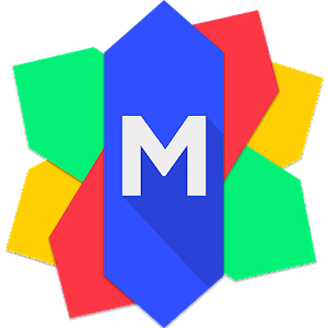 Memies – Icon Pack v0.8.4(beta) APK