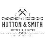 Logo of Hutton And Smith The Promenade IPA