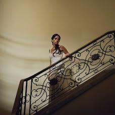 Wedding photographer Pablo Tedesco (pablotedesco). Photo of 06.10.2017