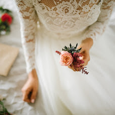 Wedding photographer Marketa Zelenkova (zelenkova). Photo of 21.10.2018