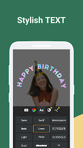 iSticker – Sticker Maker for WhatsApp stickers Mod Apk (VIP) 6