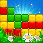 Fruit Cube Blast 1.4.1