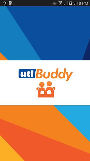 UTI Buddy
