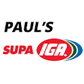 Paul's Supa IGA