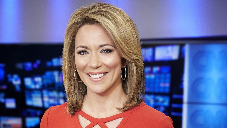 Watch CNN Newsroom With Brooke Baldwin live