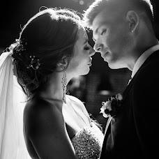 Fotografer pernikahan Elena Fedulova (fedulova). Foto tanggal 21.01.2019