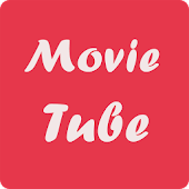 Full Movie Tube Free Watch
