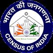 Census-MP APK