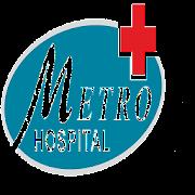 New Metro Medical Pharma