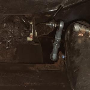 ムーヴカスタム L175Sのカスタム事例画像 そらまめさんの2019年11月02日17:17の投稿