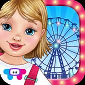 Baby Food Fair Make & Play APK for Ubuntu