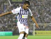 'City Football Group stalt Zuid-Amerikaans talent (met opmerkelijke naam) bij Lommel SK'