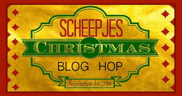 scheepjes blog hop 2015