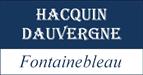 Logo de HACQUIN DAUVERGNE