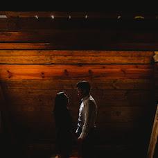 Fotógrafo de bodas Vladimir Liñán (vladimirlinan). Foto del 15.01.2019