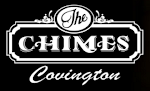 The Chimes Covington