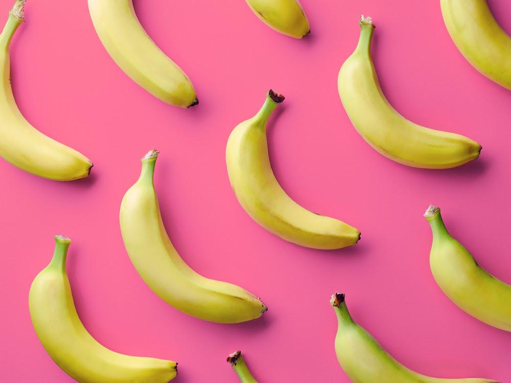 most-versatile-food_banana
