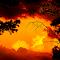 sunset at margaret psp 9-16-2018 IMG_4857 copy.jpg
