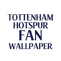 Download Tottenham Fan Wallpaper 18 19 Free For Android Tottenham Fan Wallpaper 18 19 Apk Download Steprimo Com