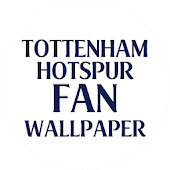 Tottenham FAN Wallpaper 18/19 Android APK Download Free By Yang Sijun