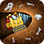 Digger Machine: dig and find minerals file APK for Gaming PC/PS3/PS4 Smart TV